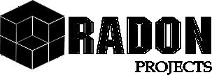 Radon Projects