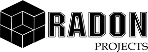 Radon Projects