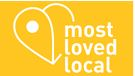 Most Loved Local