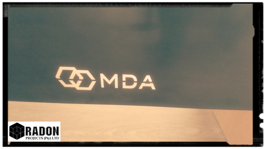 MDA Head Offices